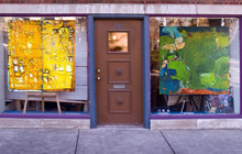 Flavor City Studio