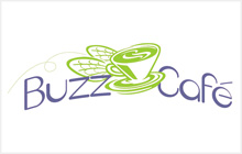 Buzz Caf