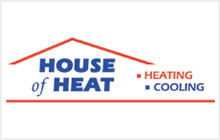 House of Heat