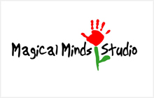 Magical Minds Studio