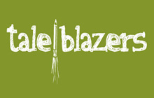 Taleblazers