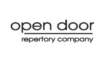 Open Door Repertory Company