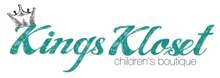 King's Kloset Children's Boutique