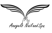 Angel's Nail & Spa